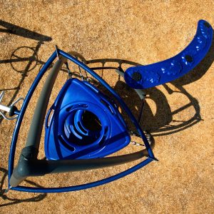 Colts Themed Elementary School Playground gallery thumbnail