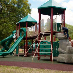 Patriarche Park gallery thumbnail